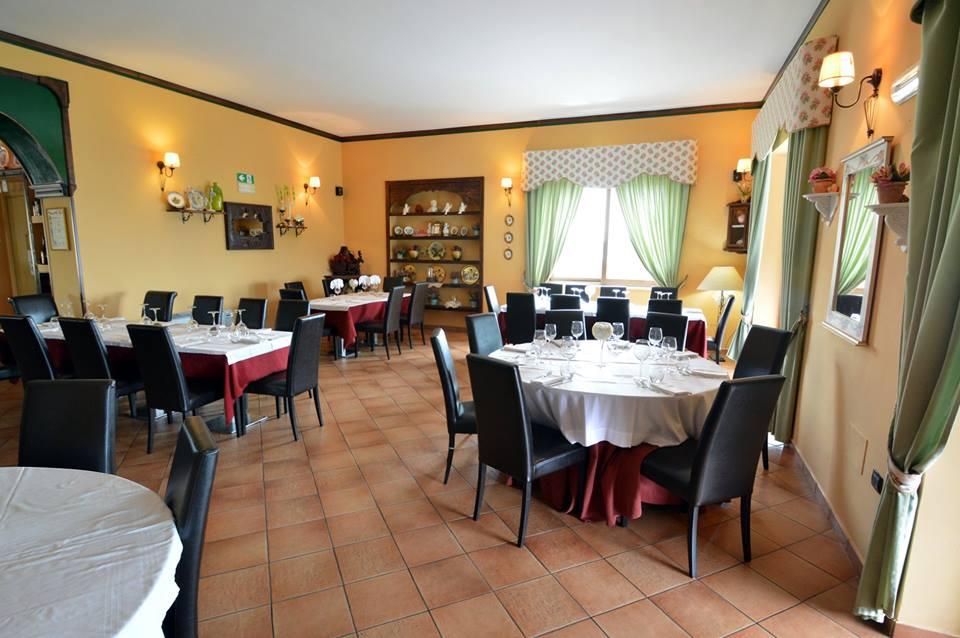 ristorante_delborgo_casteldisasso_n